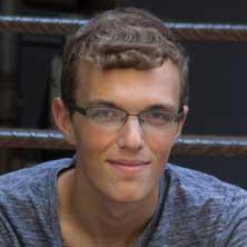 Shane Guenin