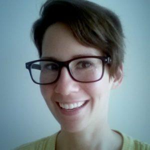 Erin Ingram Indianapolis Web Designer